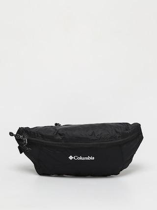 Ledvinka Columbia Lightweight Packable (black)