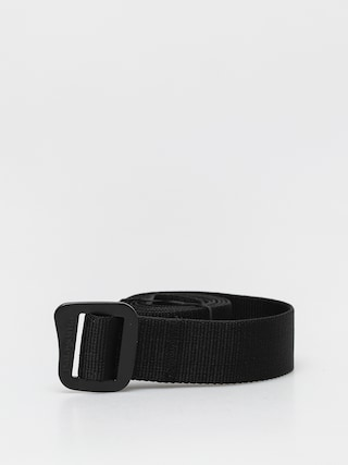 Pu00e1sek Patagonia Friction (black)
