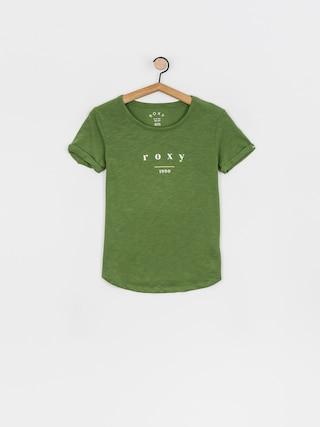 Triu010dko Roxy Oceanholic Wmn (vineyard green)