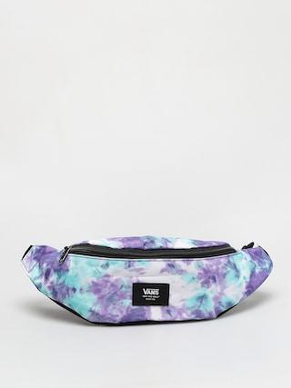 Ledvinka Vans Mini Ward (english lavender tie dye)
