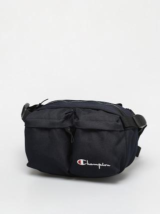 Ledvinka Champion Belt Bag 804843 (nny)