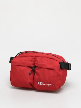 Ledvinka Champion Belt Bag 804843 (byr)