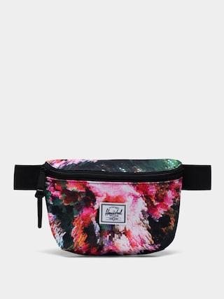 Ledvinka Herschel Supply Co. Fourteen (pixel floral)
