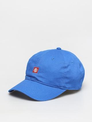 Ku0161iltovka  Element Fluky Dad ZD (imperial blue)