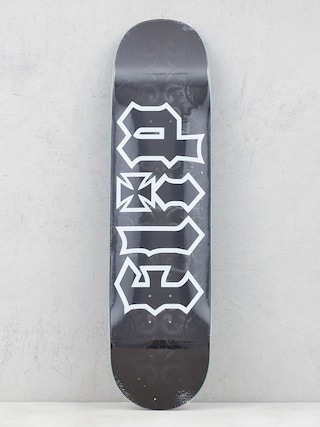 Deska Flip HKD Gothic (black)