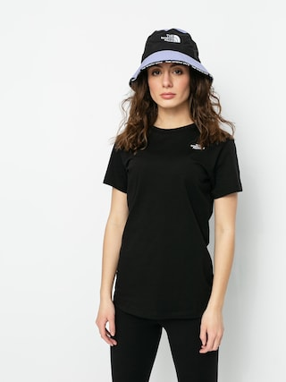 Triu010dko The North Face Simple Dome Wmn (tnf black)