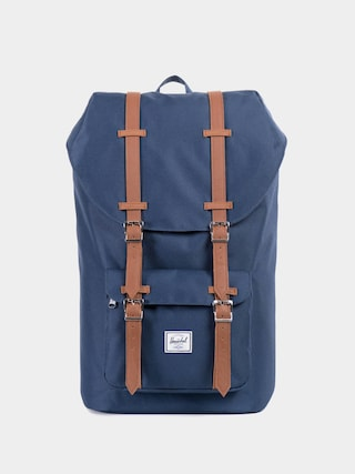 Batoh Herschel Supply Co. Little America (navy)