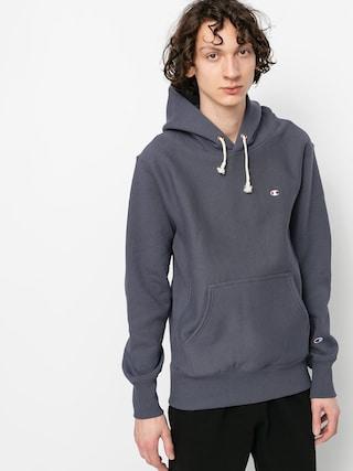 Mikina s kapucu00ed Champion Sweatshirt HD 214675 (chc)