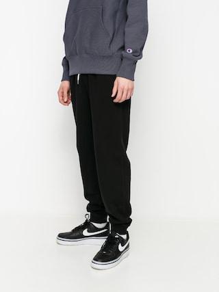 Kalhoty Quiksilver Essentials (black)