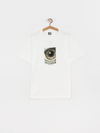 Triu010dko Stussy Acid Eye (white)