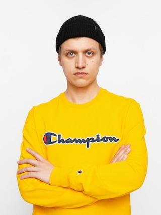 Mikina Champion Crewneck Sweatshirt 214188 (ctr)