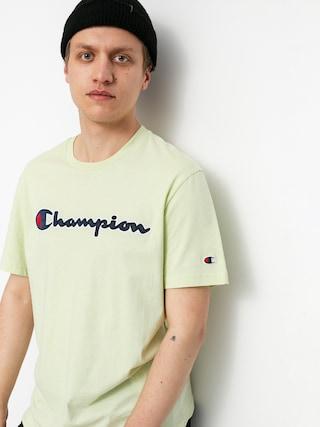 Triu010dko Champion Crewneck 214194 (sfg)