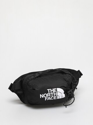 Ledvinka The North Face Bozer Hip Pack III S (tnf black)