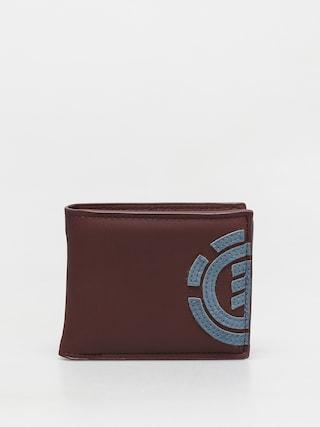 Peněženka Element Daily Wallet (port )