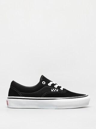 Boty Vans Skate Era (black/white)