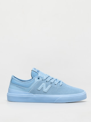 Boty New Balance 379 (light blue)