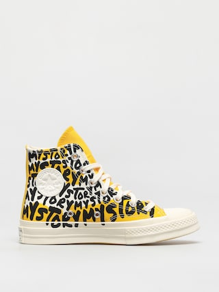 Tenisky Converse Chuck 70 Hi (cream)