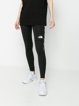 Leginy The North Face Mountain Athletics Tight Wmn (tnf black)