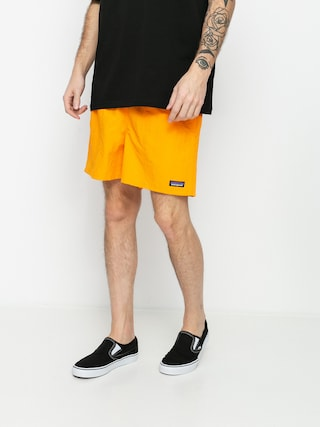Krau0165asy Patagonia Baggies Shorts 5in (mango)