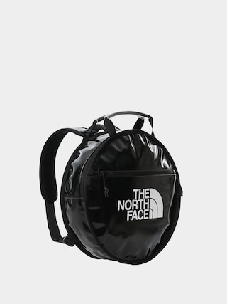Tau0161ka The North Face Base Camp Circle (tnf black)