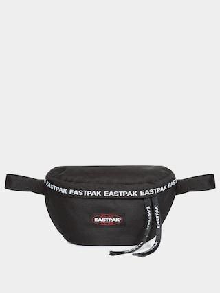 Ledvinka Eastpak Springer (bold puller black)