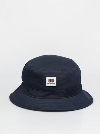Klobouk Brixton Alton Packable Bucket Hat (joe blue)