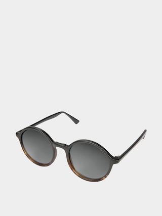 Sluneční brýle Komono Madison (matte black/tortoise)