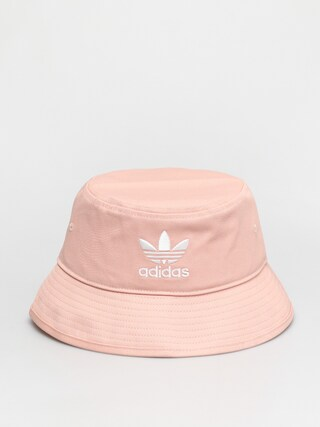 Klobouk adidas Originals Bucket Hat Ac (vappnk/white)
