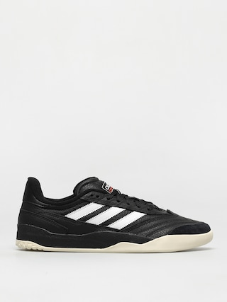 Boty adidas Copa Nationale (cblack/ftwwht/cwhite)