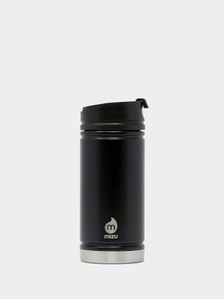 Hrek Mizu Coffee Lid V5 450ml (black)