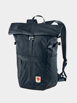 Batoh Fjallraven High Coast Foldsack 24 (navy)