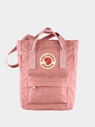 Tau0161ka Fjallraven Kanken Totepack Mini (pink)