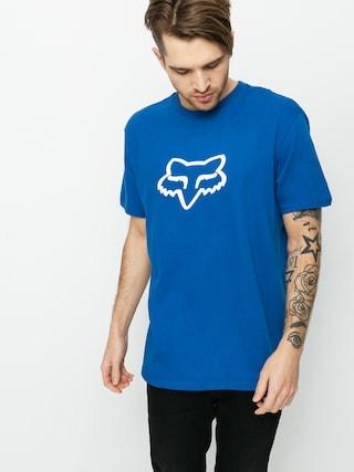 Triu010dko Fox Legacy Head (roy blu)