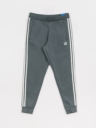 Kalhoty adidas Originals 3 Stripes (bluoxi)