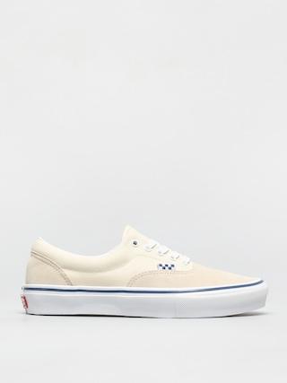 Boty Vans Skate Era (off white)
