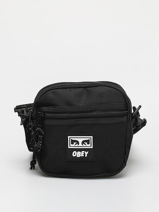 Tau0161ka OBEY Conditions Traveler III (black)