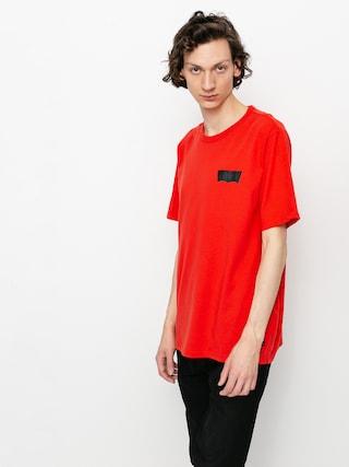 Triu010dko Levi'su00ae Skate Graphic (poppy red)