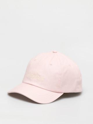 Ku0161iltovka  Dickies Granada ZD (light pink)