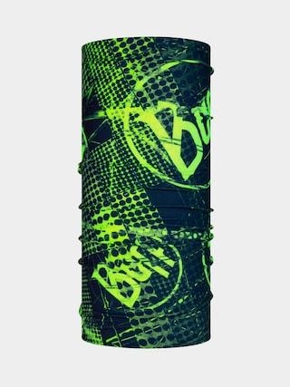Šátek Buff Original (havoc blue)