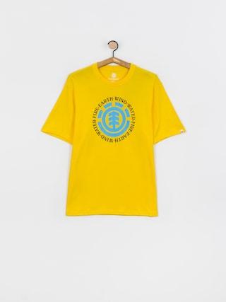 Triu010dko Element Seal (dandelion)