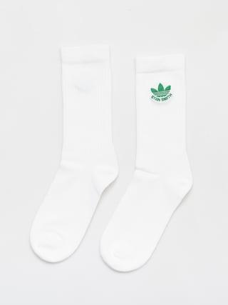 Ponožky adidas Originals Stan T Rsock 1P (white)