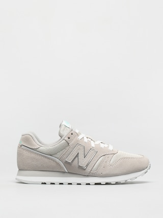 Boty New Balance 373 Wmn (silver)