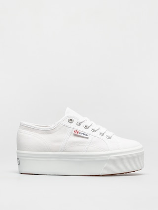 Boty Superga 2790 Acotw Linea Up And Down Wmn (white)
