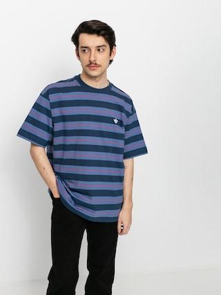 Triu010dko adidas Yarn Dye (crenav/creblu/vivred)