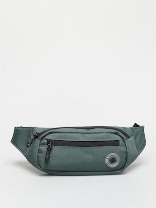 Ledvinka DC Tussler 2 (dark green)