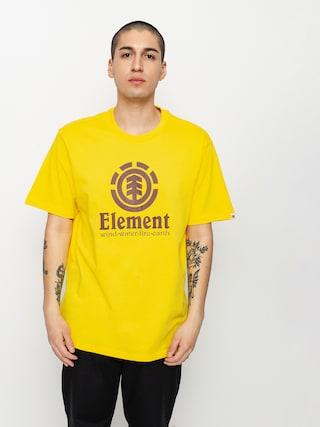 Tričko Element Vertical (dandelion)