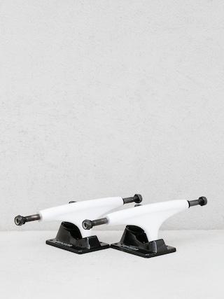 Trucky Tensor Alloys (white/black)