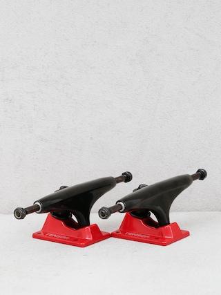 Trucky Tensor Alloys (black/red)