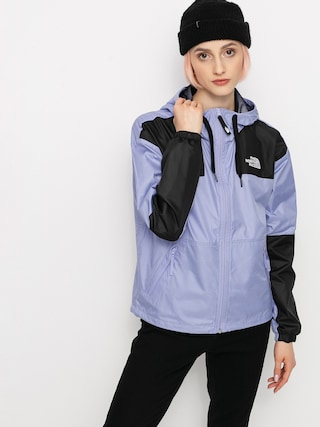 Bunda The North Face Sheru Wmn (sweet lavender)