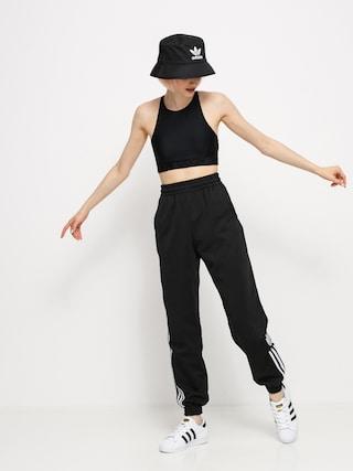 Kalhoty adidas Originals Trackpant Wmn (black)